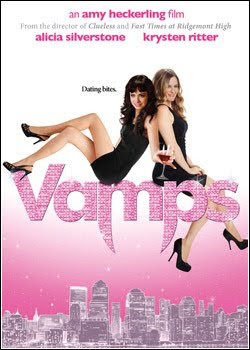 Vamps%2B %2Bwww.tiodosfilmes.com  Download – Vamps