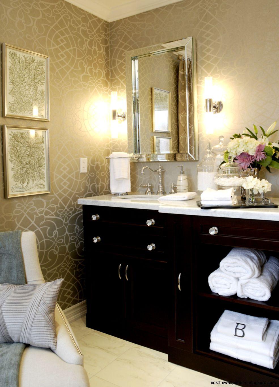Beautiful bathroom cabinets wallpaper best hd wallpapers for Beautiful bathrooms 2015