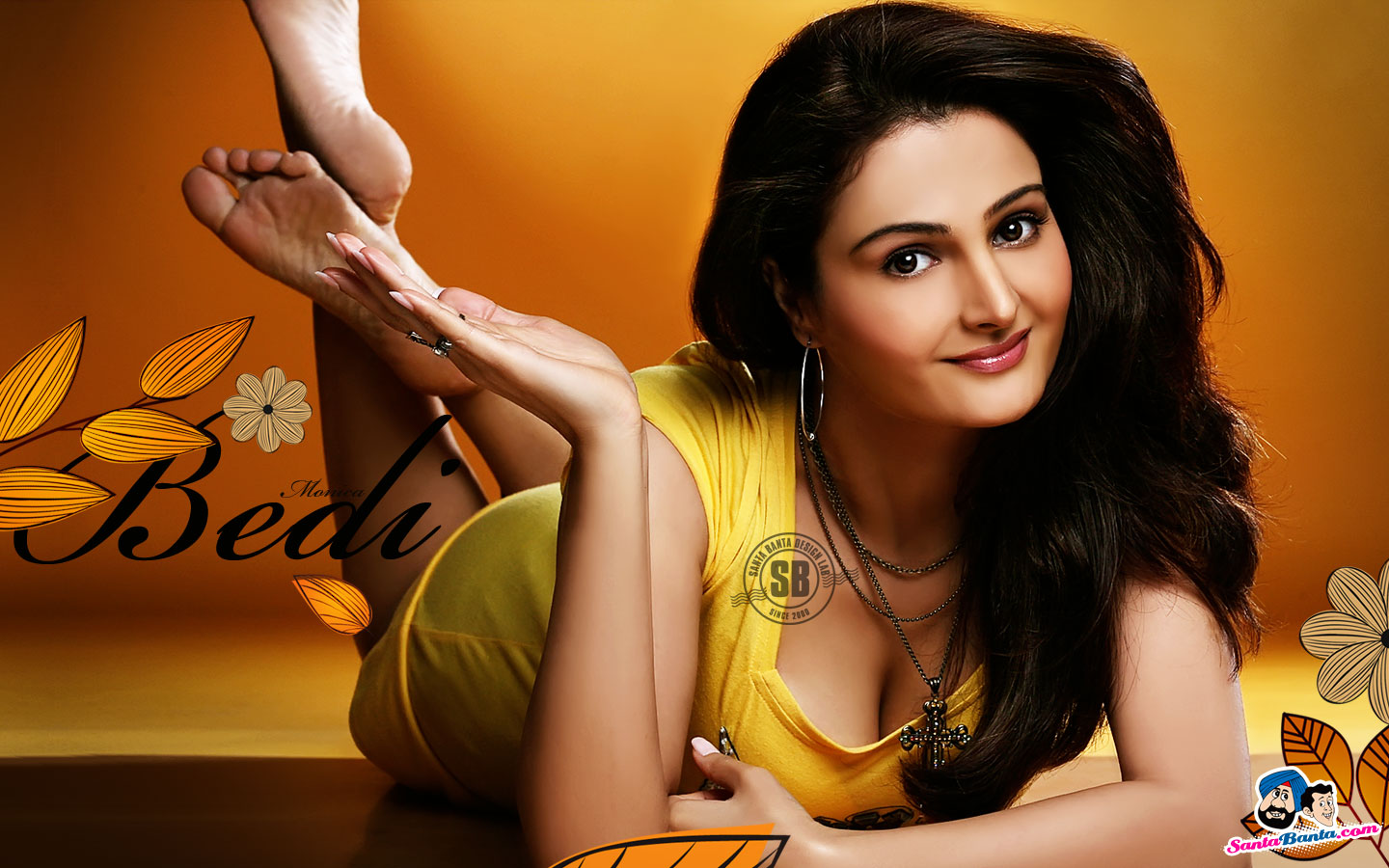 monica bedi sex photo