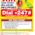 Sun Free Facebook Forever: 0.Facebook Sun Cellular New Site Address