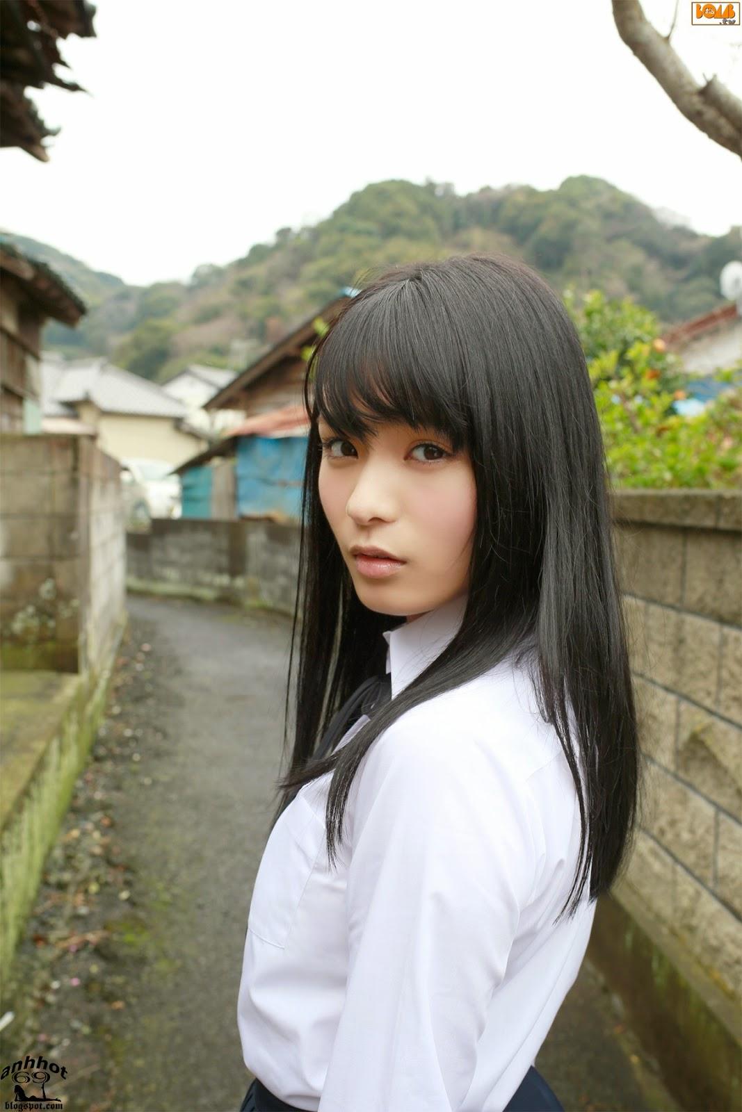 mizuki-hoshina-02127818