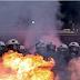 """ΔΗΜΟΣΙΑ ΠΑΡΑΔΟΧΗ ΚΥΒΕΡΝΗΣΗΣ Ν.Δένδιας: """"Κίνδυνος κοινωνικής έκρηξης ακόμη και χωρίς νέα μέτρα""""!"""
