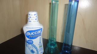 http://artmelzinha.blogspot.com.br/2015/12/sistema-higienizador-para-escovas-de.html