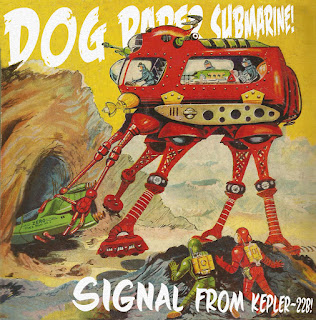 http://www.d4am.net/2015/07/dog-paper-submarine-signal-from-kepler.html