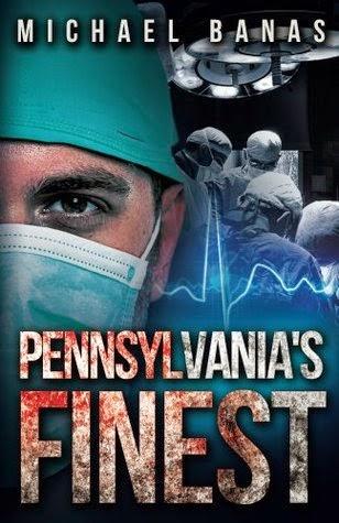 https://www.goodreads.com/book/show/19507796-pennsylvania-s-finest