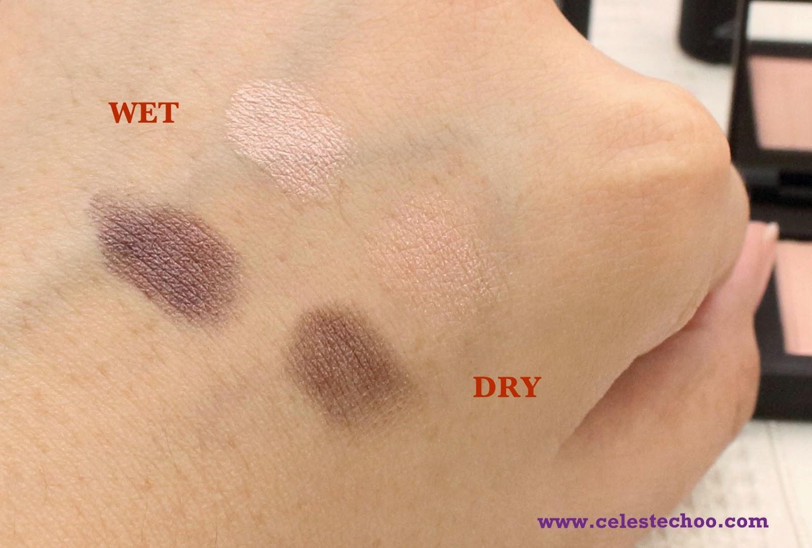 nars_cosmetics_beauty_makeup_eyeshadows_brush_wet_dry