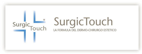 Surgic Touch cosmeceutici