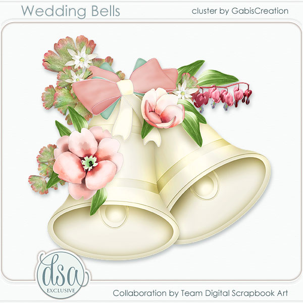 http://3.bp.blogspot.com/-0QUDV3daPDM/U4Rfx4bYjlI/AAAAAAAAg4U/a4ZrLp7k04c/s600/DSA_GC_WeddingBells_cluster1.jpg