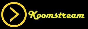 Koomstream - Film streaming