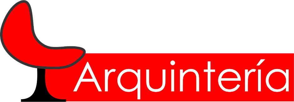 Arquinteria