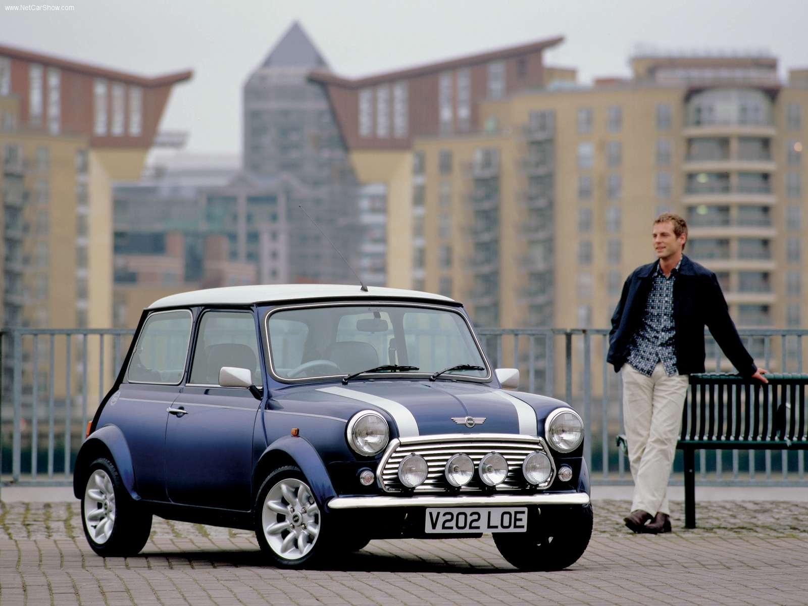 Mini+Cooper+S+Classic.jpg