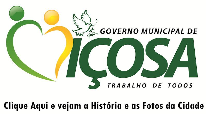 GOVERNO DE VIÇOSA/RN