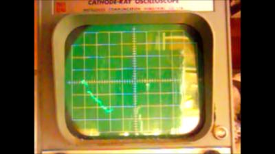 オシロスコープ計測 03