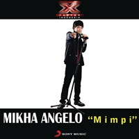 Mikha Angelo - Mimpi (Cover Anggun)