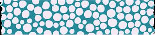Diseños por el mundo: Japón (free digital  washi tape)