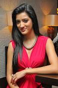 Richa Panai latest glamorous photos-thumbnail-18