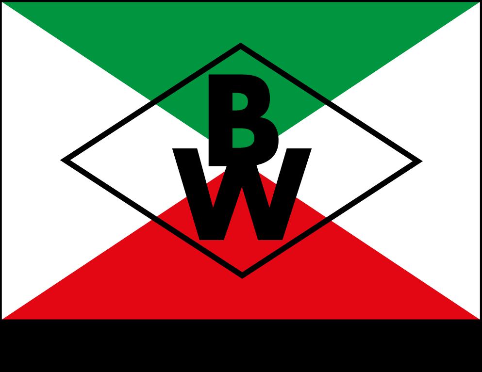 Bootswerft Winkler