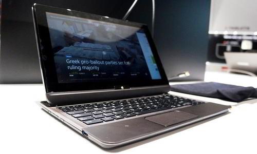 Top 10 Best Windows 8 Laptops