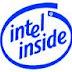 40 Tahun Perkembangan Prosesor Intel