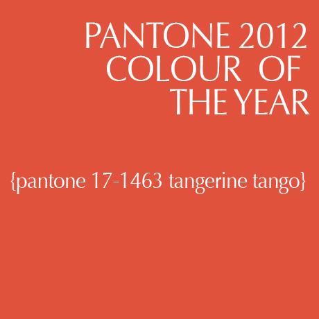 wedding color schemes nyc southern california Pantone02 pantone02