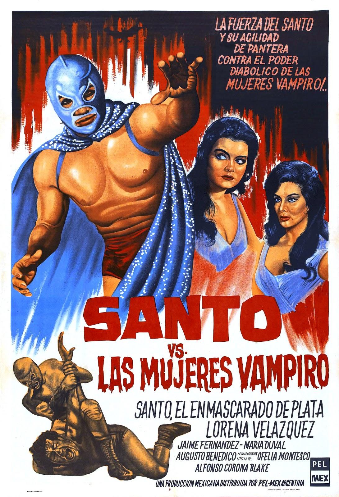 Dating a latino vampire