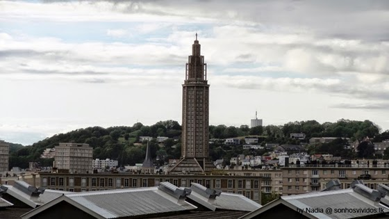 http://carluz.uk.cloudlogin.co/wonderfuldreams/ruby_britishisles/lehavre.htm