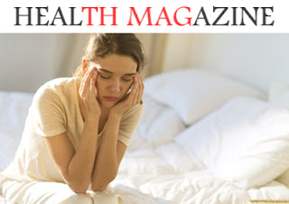 Waking Up With Headache: Tips to Wake Pain-Free