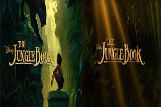 The Jungle Book, The Jungle Book 2016
