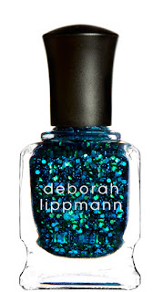 Deborah Lippmann across the universe polish