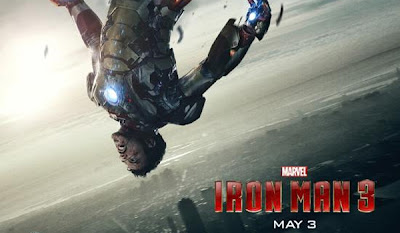 http://cache.g4tv.com/ImageDb3/316087_S/iron-man-3-reveals-super-bowl-spot-and-new-poster.jpg