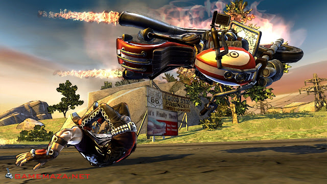 Ride-To-Hell-Retribution-Game-Free-Download