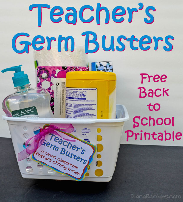 http://3.bp.blogspot.com/-0Qe3d-nLyCg/VcuX5L8OG8I/AAAAAAAAYOs/A4cCNGqpNWc/s1600/Teachers-Germ-Busters-Free-Printable.jpg