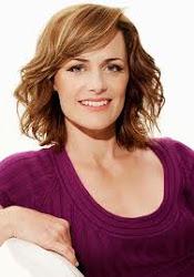 Sara Greenwood (mamá)