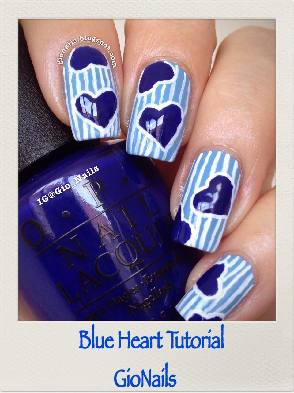 http://gionails.blogspot.be/2014/03/tutorial-blue-heart.html