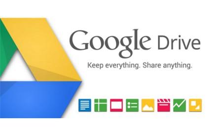 Google Drive(js檔)疑似流量有限速? 檔案自行分流教學