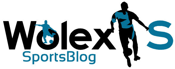 Wolexis Sports Blog | Nigeria's most viewed sports blog