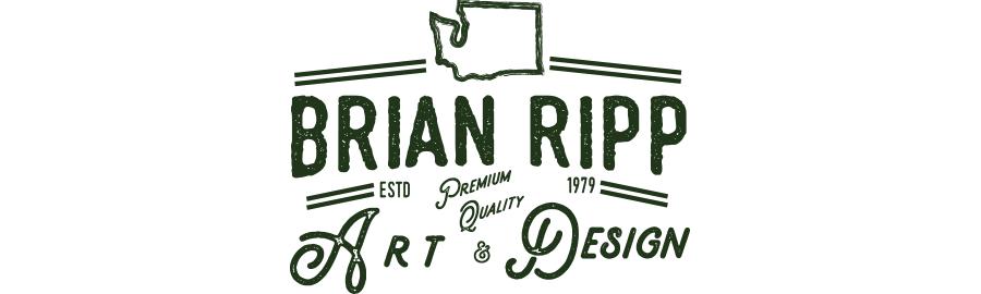 Brian Ripp Art & Design