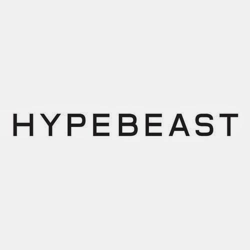 Hypebeasts