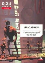 Il 2° Libro dei Robot