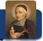 San Juan Eudes, Maestro con entrañas de misericordia y con el corazón lleno de amor, ruega por nos