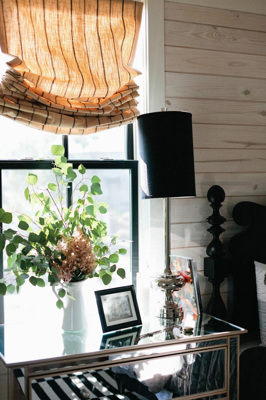 wystrój wnętrz, wnętrza, urządzanie mieszkania, dom, home decor, dekoracje, aranżacje, sypialnia