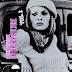 "Digital Album:  AGirlandHerHipHop Presents:  ""A Fresh Perspective on Hip Hop Culture Volume 1"""