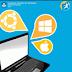 Download Kumpulan Buku TKJ Gratis Lengkap