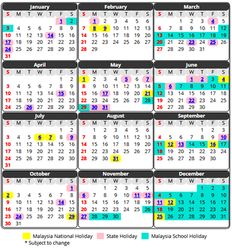 ... 500 png 205kB, Kalendar-cuti-umum-dan-kalendar-cuti-sekolah-2016.png
