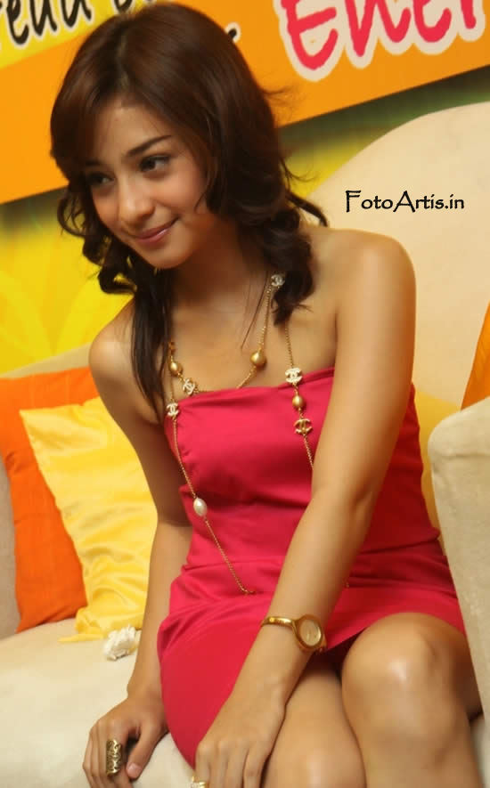 Todos atis indonesia nikita willy