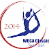 WOGA Classic International 2014