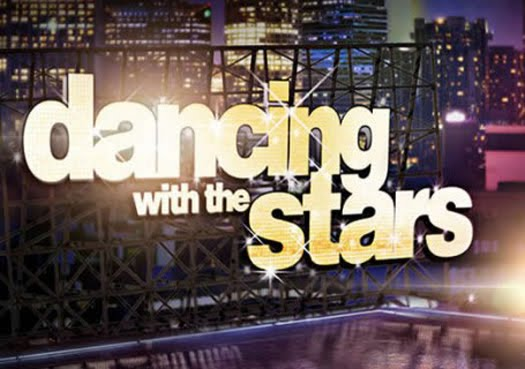 dancing with stars logo 2011. dancing with stars 2011
