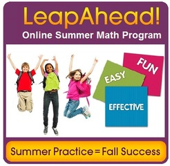 Summer Brain Drain: Online Games and Camps