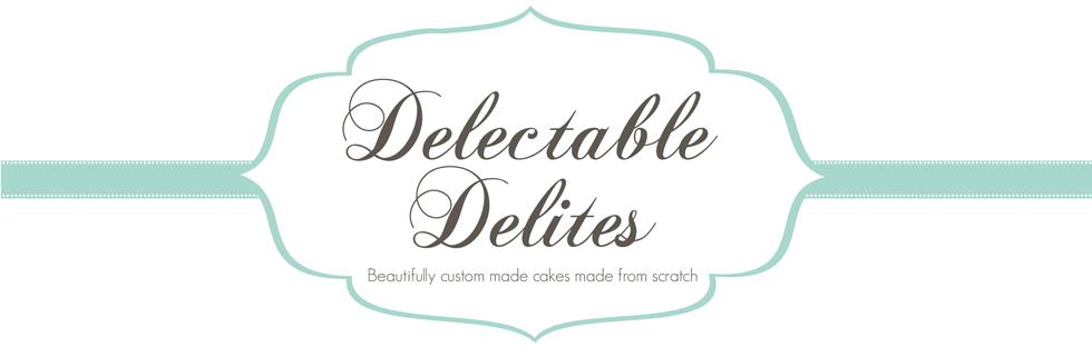 Delectable Delites