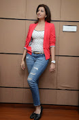 Hamsa Nandini new photos gallery-thumbnail-4